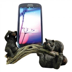 bear-smart-phone-charger.jpg