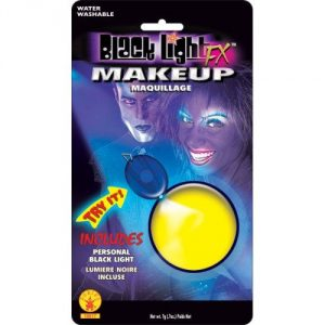 blacklight-makeup-yellow-glow.jpg