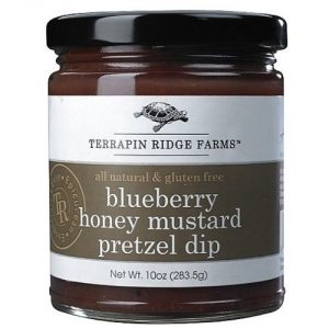 blueberry-honey-mustard-dip.jpg