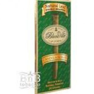 bluntville-candela-honey-natural-leaf-double-wrapper-25ct-box.jpg