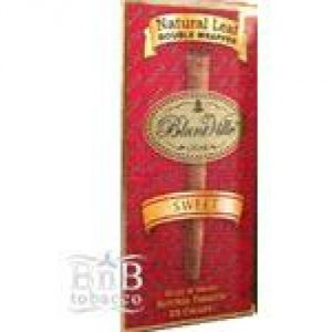 bluntville-sweet-natural-leaf-double-wrapper-25ct-box.jpg