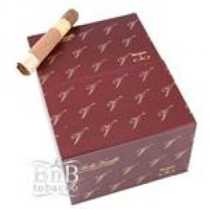 cao-flavours-bella-vanilla-petit-corona-25ct-box.jpg