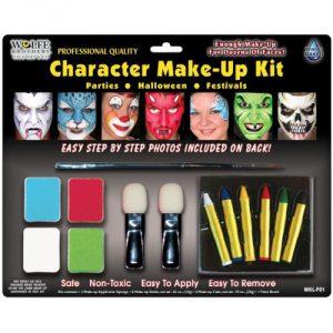 character-makeup-kit-wolfe-bro.jpg