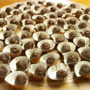 chocolate-covered-cherries-hand-dipped.jpg