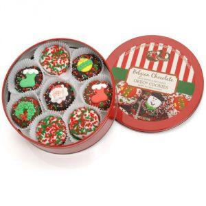 christmas-tin-of-16-chocolate-dipped-decorated-oreos-343.jpg