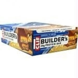 clif-builder-s-cocoa-dipped-double-decker-crisp-bar-cookies-n-cream-1.jpg
