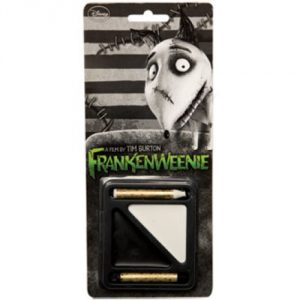 costume-halloween-kits-black-and-white-frankenweenie-makeup-20780.jpg