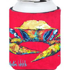 crab-red-one-can-or-bottle-beverage-insulator-hugger.jpg