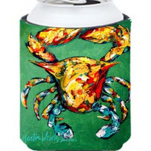 crab-two-snaps-can-or-bottle-beverage-insulator-hugger.jpg