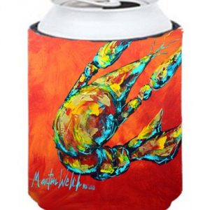 crawfish-spicy-craw-can-or-bottle-beverage-insulator-hugger.jpg