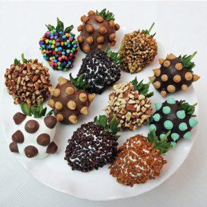 deluxe-chocolate-dipped-strawberries_2.jpg