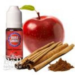 durasmoke-apple-cinnamon-50-50-red-label-5-pack.jpg