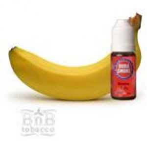 durasmoke-banana-50-50-red-label-5-pack.jpg