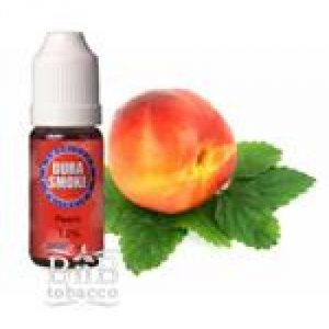 durasmoke-peach-50-50-red-label-5-pack.jpg