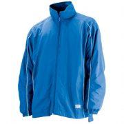 easton-hockey-apparel-synergy-jacket-sr.jpg