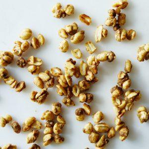 eeafbd74-a0f7-11e5-a190-0ef7535729df-2015-0313_sugar-plum-chocolates_sweet-and-savory-exotic-nuts_coconut-curry-peanuts_detail-102.jpg