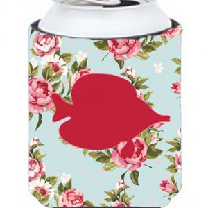 fish-tang-fish-shabby-chic-blue-roses-can-or-bottle-beverage-insulator-hugger-bb1023.jpg