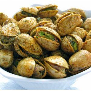 gourmet-savory-pistachios-original-blend.jpg
