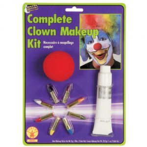 halloween-props-clown-makeup-kit-with-nose-17398.jpg