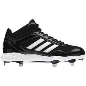homerun-adidas-footwear-g21050-excelsior-pro-metal-mid-mens-cleats.jpg