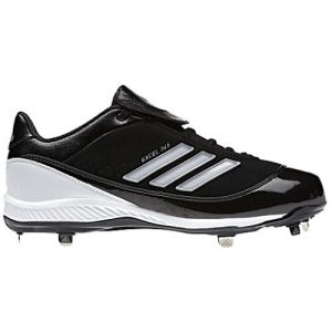 homerun-adidas-footwear-g47408-excelsior-365-metal-mens-cleats.jpg