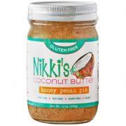 honey-pecan-pie-coconut-butter-12-oz-by-nikkis.jpg