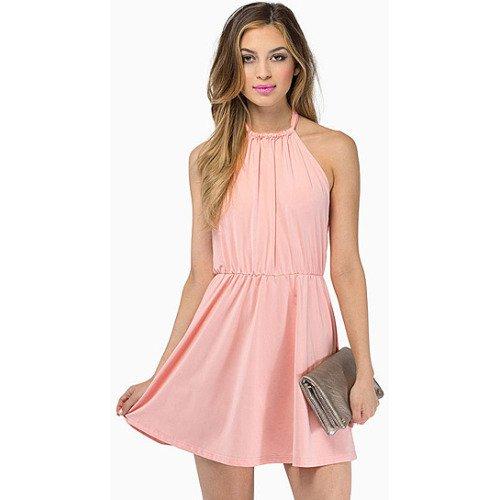 hot-sale-new-fashion-sexy-women-chiffon-dress-front-pleated-backless-tunic-backless-halter-women-mini-dress-dr454pnk-1.jpg