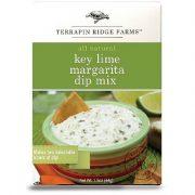 key-lime-margarita-dip-mix.jpg