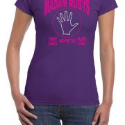 madam-rubys-psychic-oracle-crystal-ball-big-gift-adventure-retro-party-cool-college-women-s-t-shirt-apparel-clothing-junior-fit-iit136.jpg