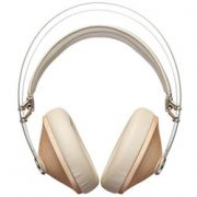 meze-99-classics-closed-wooden-headphones-maple-silver.jpg