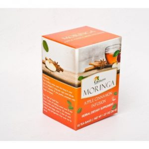moringa-apple-cinnamon-infusion-18-tea-bags-by-grenera-nutrients.jpg