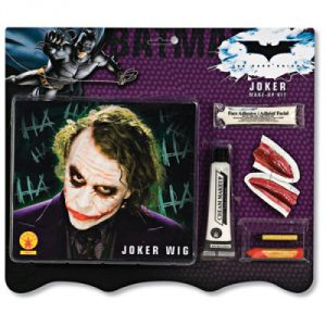 movie-accessories-batman-joker-makeup-kit-and-wig-12976.jpg