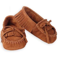 mp153a008-06-baby-moccasins-lg.jpg