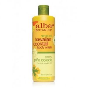 natural-hawaiian-cocktail-body-wash-creamy-pi-a-colada-12-fl-oz-by-alba-botanica.jpg