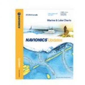 navionics-msdnavupdates-ni-lowrance-navionics-updates-msd-format-img1.jpg