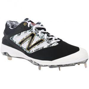 new-balance-footwear-l4040v3-pedroia-mens-low-metal-cleat.jpg