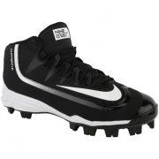 nike-baseball-footwear-807131-huarache-2kfth-mid-molded-plastic-adult.jpg