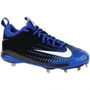 nike-baseball-footwear-807133-trout-2-pro-metal-low-cleats-adult.jpg