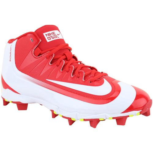 nike-baseball-footwear-807141-air-huarache-2k-filth-keystone-mid-rubber-molded-cleats-adult.jpg