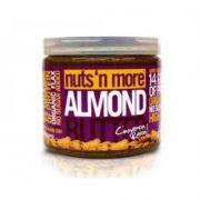 nuts-n-more-cinnamon-raisin-almond-butter-16-oz-by-nuts-n-more.jpg