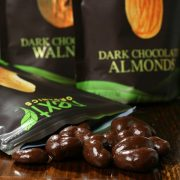 organic-dark-chocolate-dipped-nuts.jpg