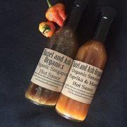 organic-hot-sauce-duo-smoked-paprika-and-scotch-bonnet-garlic-hot-sauce-duo.jpg