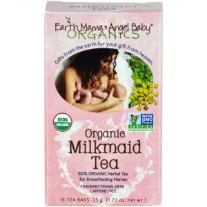 organic-milkmaid-tea-16-bags-by-earth-mama-angel-baby.jpg