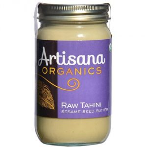 organic-raw-tahini-16-oz-by-artisana.jpg