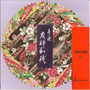 origami-dw-1000.jpg