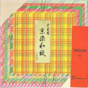 origami-dw-403.jpg