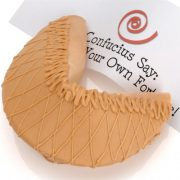 peanut-butter-dipped-drizzled-giant-fortune-cookie-641.jpg