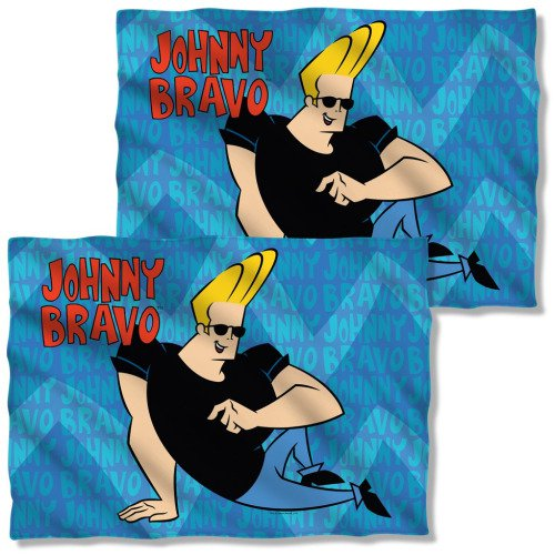 pillow-case-johnny-bravo-cn411fbplo1d.jpg
