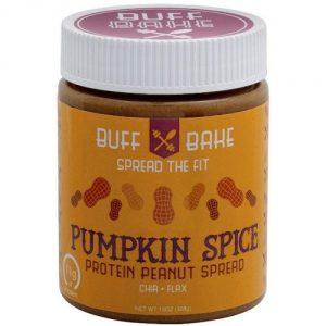 pumpkin-spice-protein-peanut-spread-13-oz-368-grams-by-buff-bake.jpg