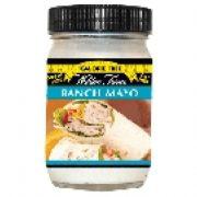 ranch-mayo-jar-12-oz-by-walden-farms.jpg